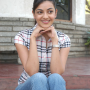 Kajal Agarwal Latest Stills in Jeans