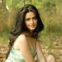 Kriti Kharbanda Latest Hot Photo Shoot