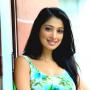 Lakshmi Rai Photoshoot