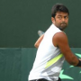 Leander Paes threatens to withdraw from London Olympics