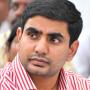 Telugu Yuvatha raises pitch for Lokesh's entry
