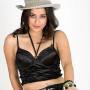 Madhurima Latest Hot Photo Gallery