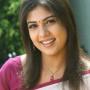 Nayanthara just can't get rid of Prabhu Deva's name