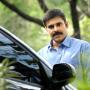 Pawan Kalyan exposes fake God man