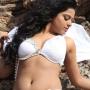 Rachana Mourya In Cinemaki Veladam Randi Movie Stills