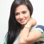 Sana Khan @ Press Meet Photo Gallery