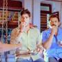 Seethamma Vakitlo Sirimalle Chettu Teaser