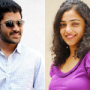 Sharwa may team up with director Charan & Nithya