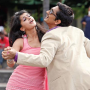 Siddharth, Tapsee's 'Chashme Baddoor' First Look