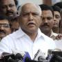 9 pro-Yeddyurappa ministers quit in Karnataka