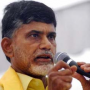 'Chandrabala a channel between JD and media'