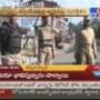 200 Years Old Kashmir Shrine Lost in fire