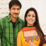 Gopichand-Nayan's film is Jaganmohan IPS