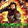 Rajinikanth Kochadaiyaan story