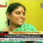 Vijayamma Speaks from Assembly