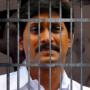 ED plea seeking custody of Jagan posted to July 2
