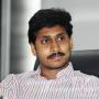 Judicial remand of Jagan extended till July 4