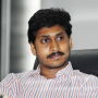 Hearing on Jagan bail petition posted to July 4