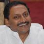 CM congratulates Saina Nehwal