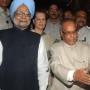 PM manmohan to 'clarify' Pranab's tax measures