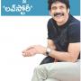 Nagarjuna 'Love Story' shooting in Hyderabad