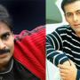 Salman Khan Eyes on Pawan Kalyan CGTR