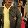 Srihari's Sarkar Gunda Movie Stills