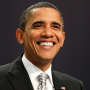 Obama confident to win second term