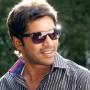 Allari Naresh's next is titled Kevvu Keka