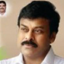 Will Chiranjeevi be the chief minister candidate for 2014 elections?