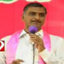 We will grab T-state if it does not come easily – Harish Rao