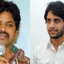 Naga Chaitanya-Veeru Potla film from October