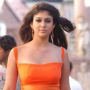 Nayanthara Saree photos