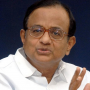 P Chidambaram visits strife-torn Kokrajhar