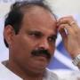 EC Enquiry on Parthasarathi
