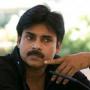 Pawan Kalyan's Bollywood Entry