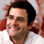 Rahul not keen on joining Ministry