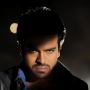 Ram Charan Looks Terrific in Vinayak Movie