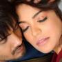 Puri jagannath Romeo Movie Posters | Romeo Movie Latest Posters