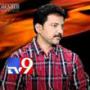Will Vallabhaneni Vamsi Continue in TDP?