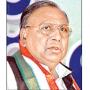 DL and KK Supports VH Deeksha against Kiran