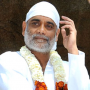 Nagarjuna ShirdiSai Tracklist