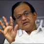 P Chidambaram set to be FM, Sushil Kumar Shinde likely to get home ministry: Sources