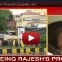 Not interested in Rajesh Khanna's property: Anita Advani