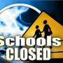 Educational Institutions are closed today