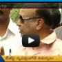TG Venkatesh faces criticism from his own Party