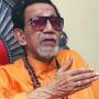 Shiv Sena urges Pranab Mukherjee not to grant clemency to Afzal Guru