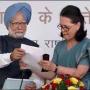 PM, Sonia visit Kokrajhar relief camps