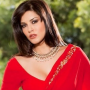 Gen next in India is ready to see me on screen, says Sunny Leone