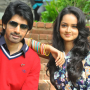Sushanth adda movie opening